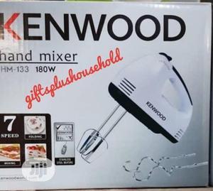 Cake Mixer | Kitchen Appliances for sale in Lagos State, Lekki