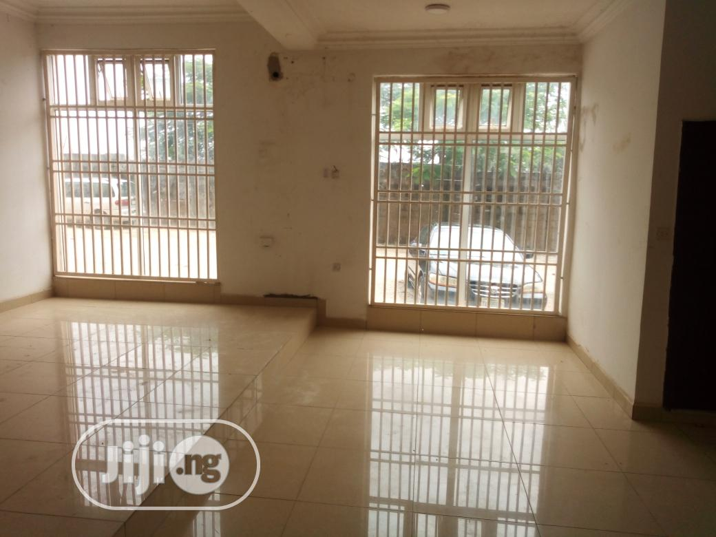 Office Space 100sqm in Plaza on Road by Next Cash and Carry