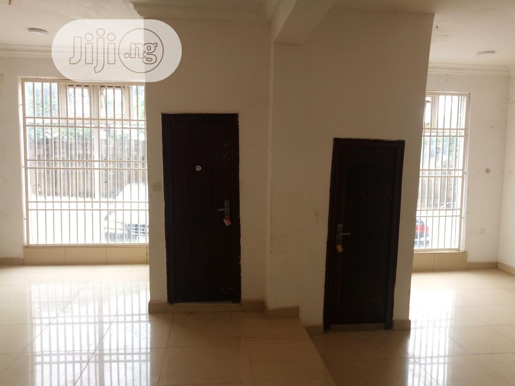 Office Space 100sqm in Plaza on Road by Next Cash and Carry | Commercial Property For Rent for sale in Kado, Abuja (FCT) State, Nigeria