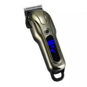 Mry Rechargeable Clipper | Tools & Accessories for sale in Lagos State, Amuwo-Odofin