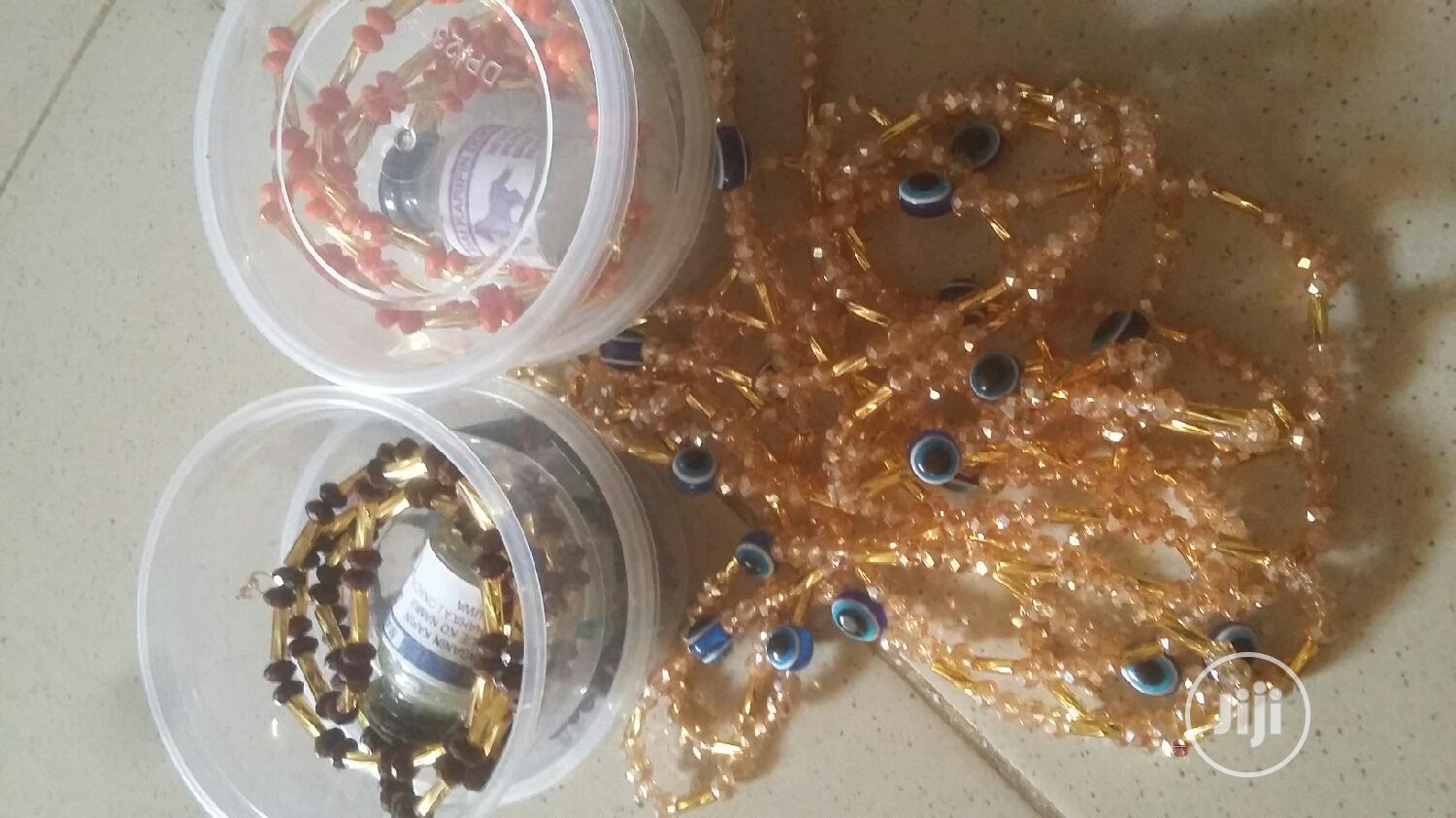 Kayamata Attraction Waist Beads | Clothing Accessories for sale in Ikeja, Lagos State, Nigeria