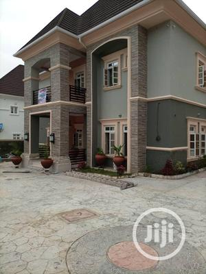 5bedroom Duplex For Sale In Karasana   Houses & Apartments For Sale for sale in Abuja (FCT) State, Gwarinpa
