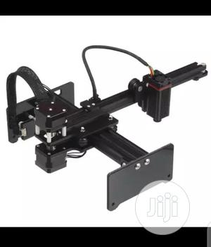 Laser Engraving, Cutting Machine | Other Services for sale in Lagos State, Ojo