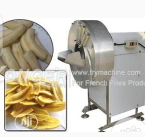 Coconut And Plantain Slicer | Restaurant & Catering Equipment for sale in Lagos State, Ojo