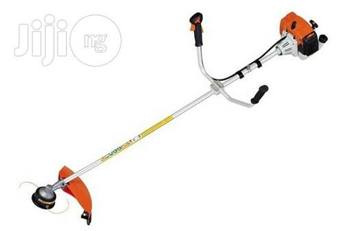 Original High Quality Garden Brush Cutter 430B.