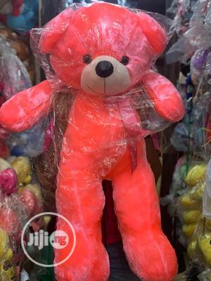Teddy Bear of Big Sizes | Toys for sale in Lagos State, Lagos Island (Eko)