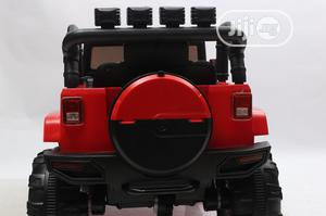 Quality Big Car   Toys for sale in Lagos State, Alimosho