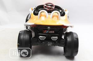 BMW Toy Jeep   Toys for sale in Lagos State, Alimosho