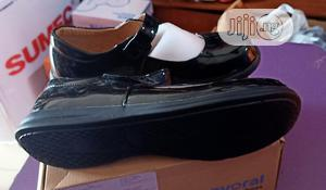 Black Gloss School Shoes | Children's Shoes for sale in Lagos State, Lagos Island (Eko)