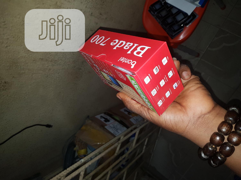 New Bontel 7000 4 GB
