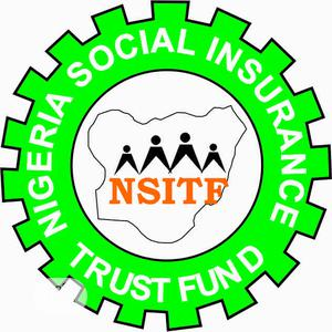Nsitf, Nipc, Nepc, Scuml, Itf, Cac, Certificates | Legal Services for sale in Abuja (FCT) State, Gwarinpa