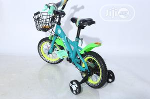 Quality Children Bike   Toys for sale in Lagos State, Alimosho