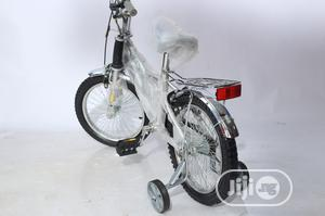 Quality Children Bicycle   Toys for sale in Lagos State, Alimosho