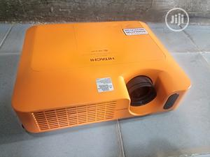 Hitachi ED-X10 In Jos   TV & DVD Equipment for sale in Plateau State, Jos