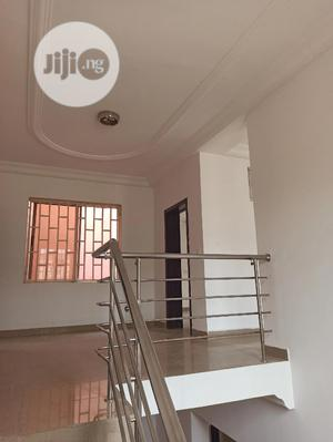 4 Units Of 4bedrooms Semidetached Duplexes In Utako For Sale   Houses & Apartments For Sale for sale in Abuja (FCT) State, Utako