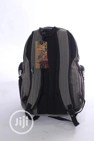 Quality Children School Bags | Babies & Kids Accessories for sale in Lagos State, Alimosho