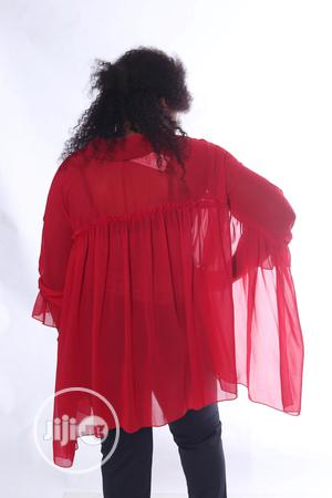 Miss Rose Female Tops | Clothing for sale in Lagos State, Alimosho