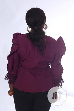 Rossland Female Tops | Clothing for sale in Lagos State, Alimosho