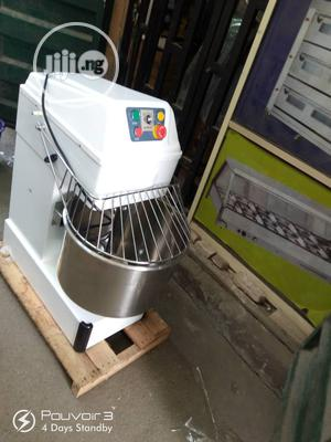 Dough Mixer Machine 12.5 Kg | Restaurant & Catering Equipment for sale in Lagos State, Ojo