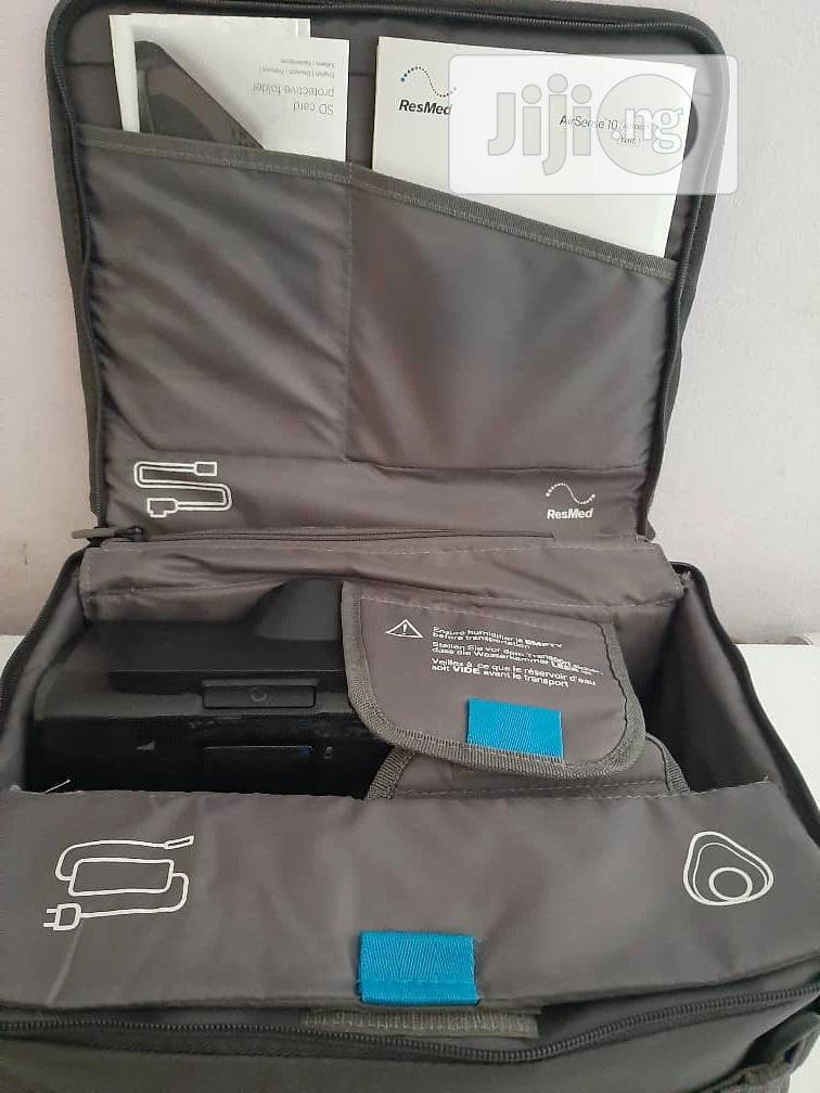 CPAP Machine | Medical Equipment for sale in Mushin, Lagos State, Nigeria