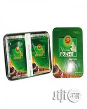 VIAMAX Libido Coffee | Sexual Wellness for sale in Lagos State, Alimosho