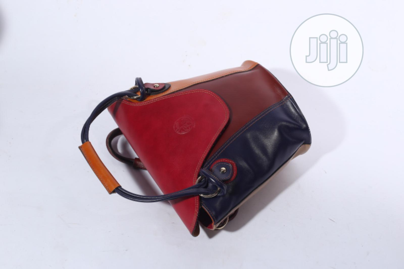Quality Ladies Bag | Bags for sale in Alimosho, Lagos State, Nigeria