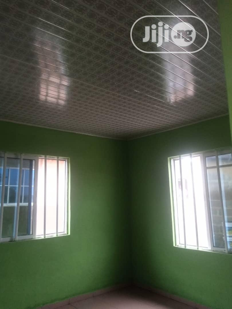 3bedroom Flat Apartment For Sale | Houses & Apartments For Sale for sale in Ibadan, Oyo State, Nigeria