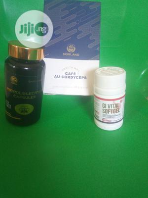 Total Cure for Isomia(Inability to Sleep) | Vitamins & Supplements for sale in Abuja (FCT) State, Apo District
