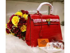 Unique Handbag   Bags for sale in Lagos State, Mushin