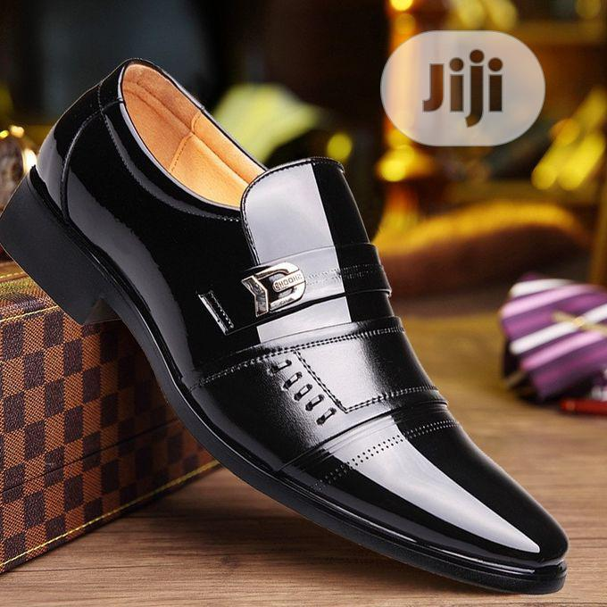 Men Formal Shoes | Shoes for sale in Abeokuta South, Ogun State, Nigeria