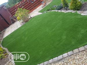New Artificial Grass | Garden for sale in Lagos State, Ikorodu