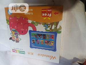 New Wintouch K11 16 GB | Toys for sale in Lagos State, Victoria Island