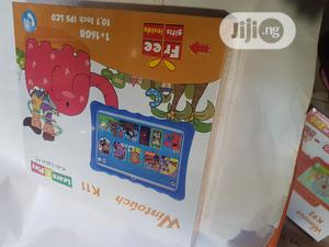 New Wintouch K11 16 GB | Toys for sale in Lagos State, Ikorodu