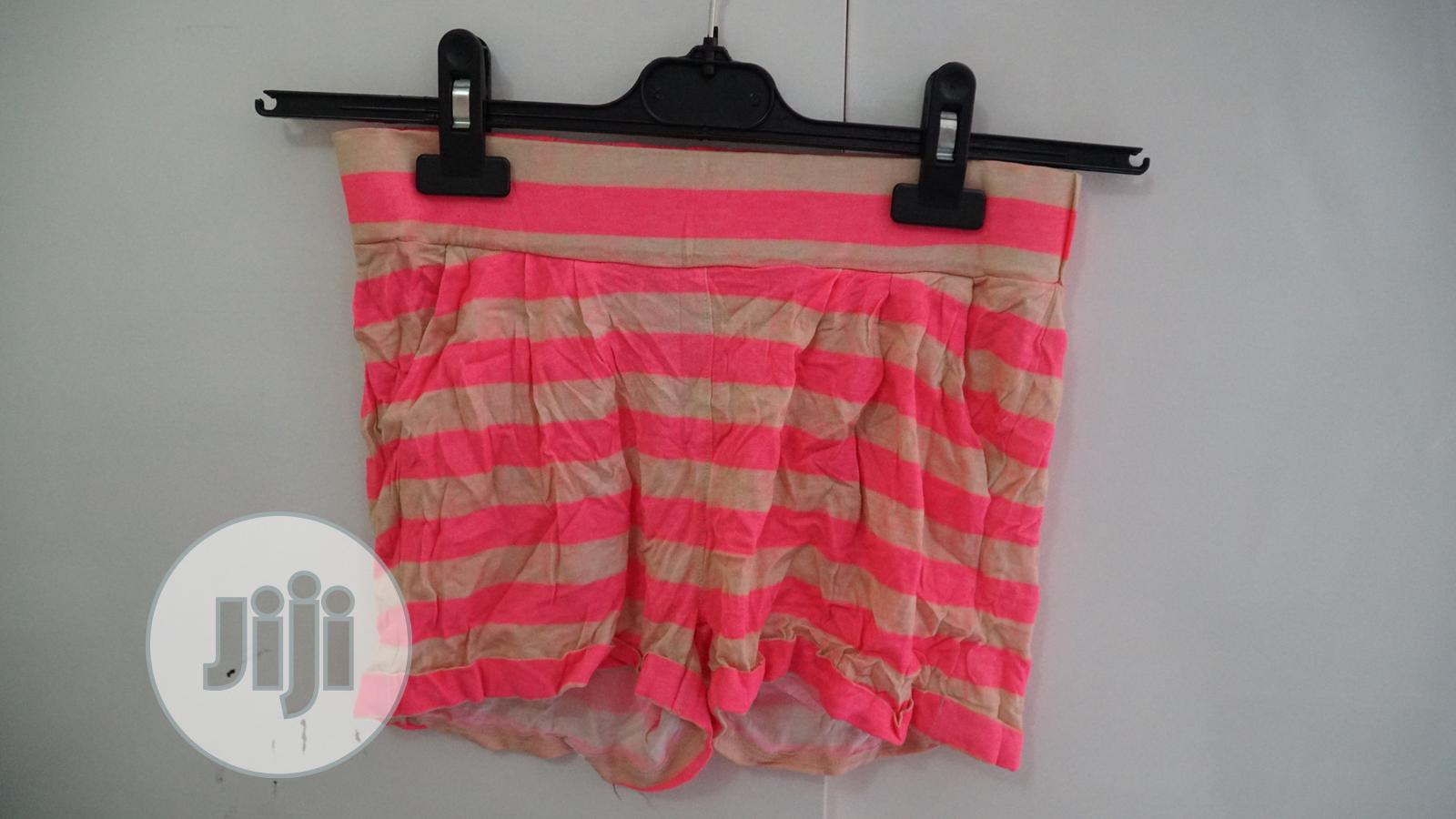 Girls Clothing Set | Children's Clothing for sale in Victoria Island, Lagos State, Nigeria
