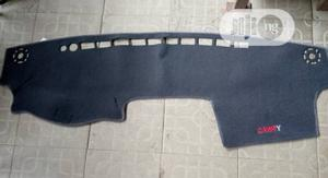 Camry Dashboard   Vehicle Parts & Accessories for sale in Lagos State, Ojo