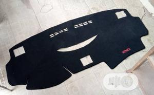 Venza Dashboard Cover | Vehicle Parts & Accessories for sale in Lagos State, Ojo