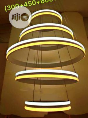 High Quality Italian Dropping Light   Home Accessories for sale in Lagos State, Lekki