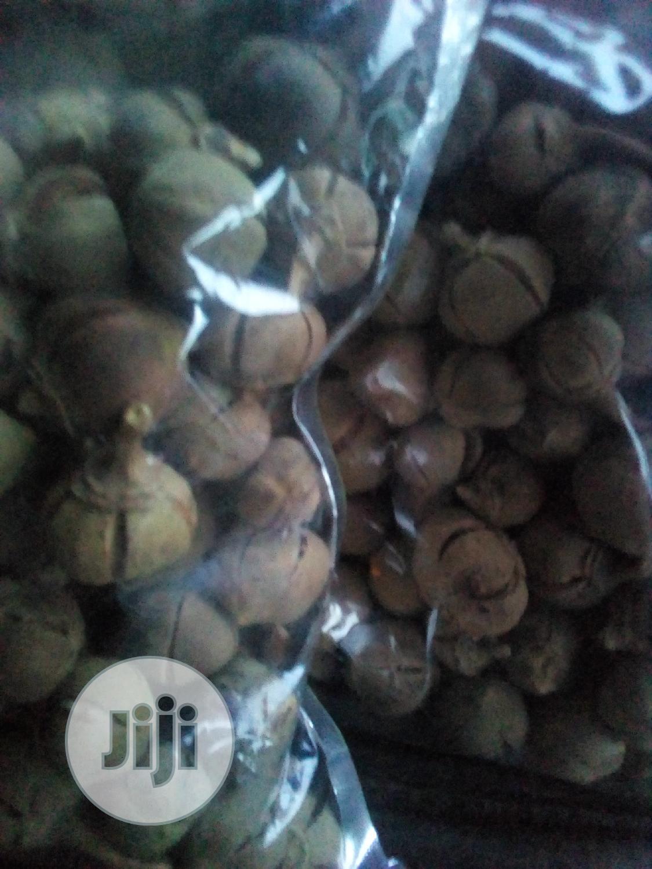 GORONTULA FRUITS (100 Pcs)