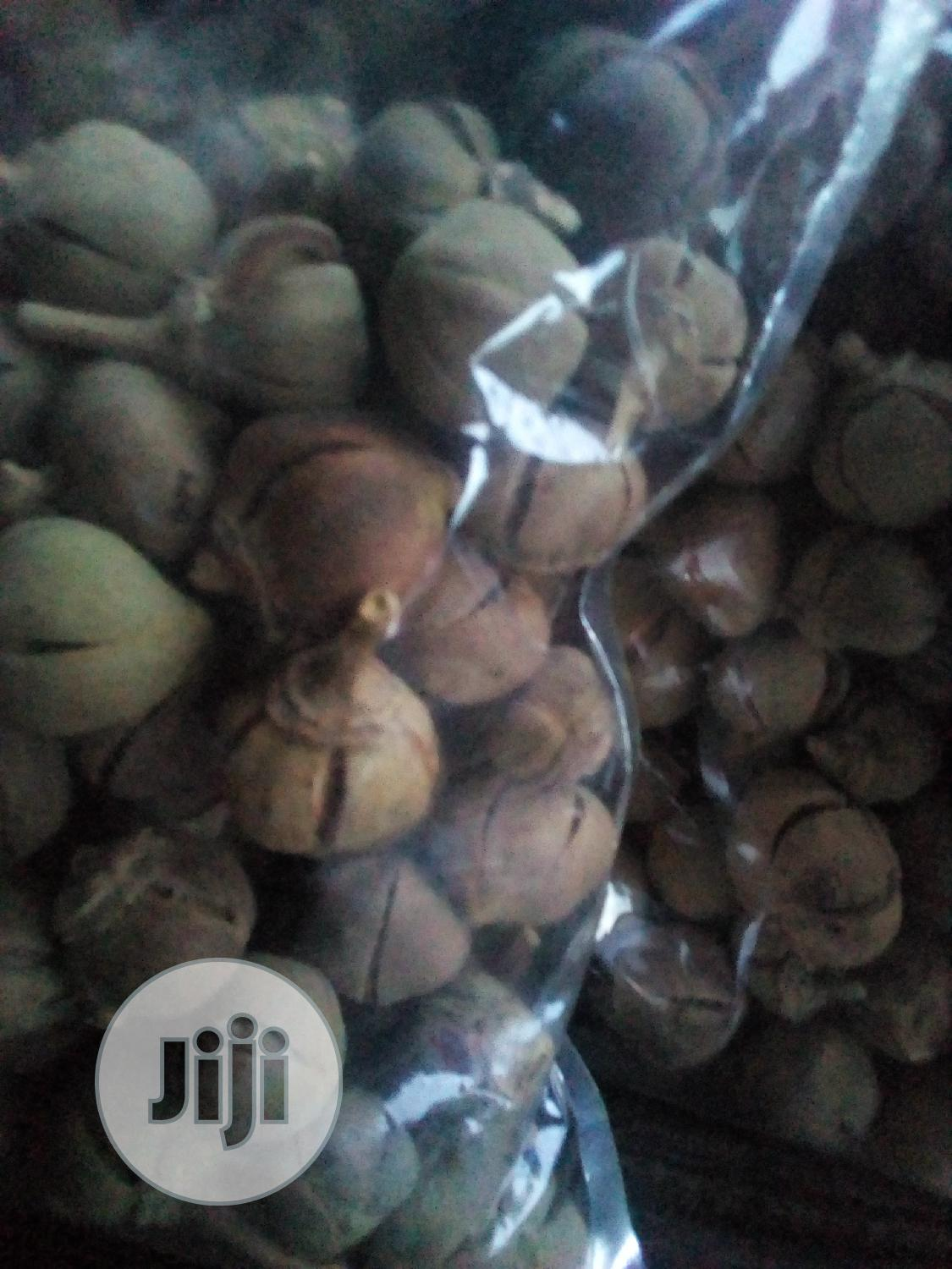 GORONTULA FRUITS (100 Pcs) | Sexual Wellness for sale in Port-Harcourt, Rivers State, Nigeria