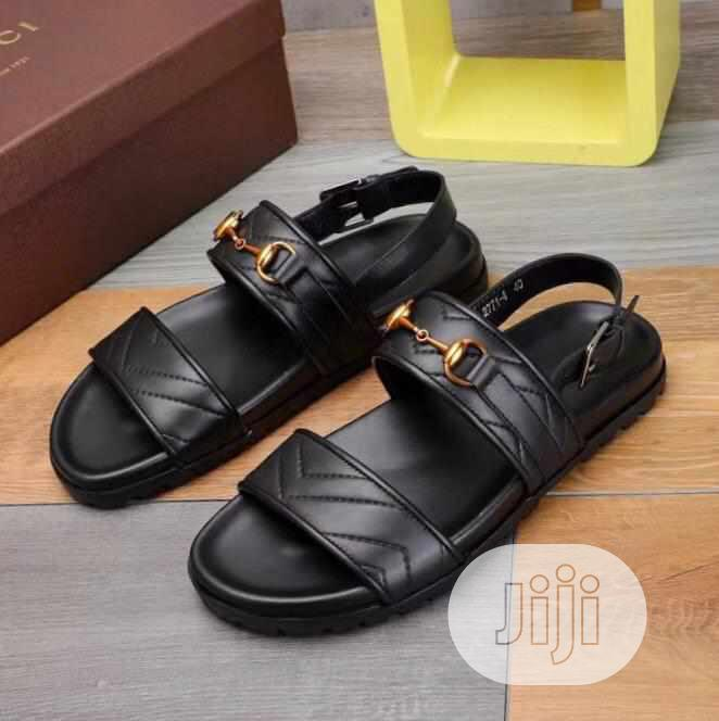 Quality Italian Sandals and Slippers | Shoes for sale in Ikorodu, Lagos State, Nigeria