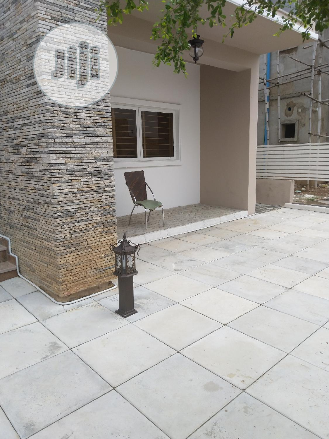 Fully Detached 4 Bedrooms Duplex | Houses & Apartments For Sale for sale in Mabushi, Abuja (FCT) State, Nigeria