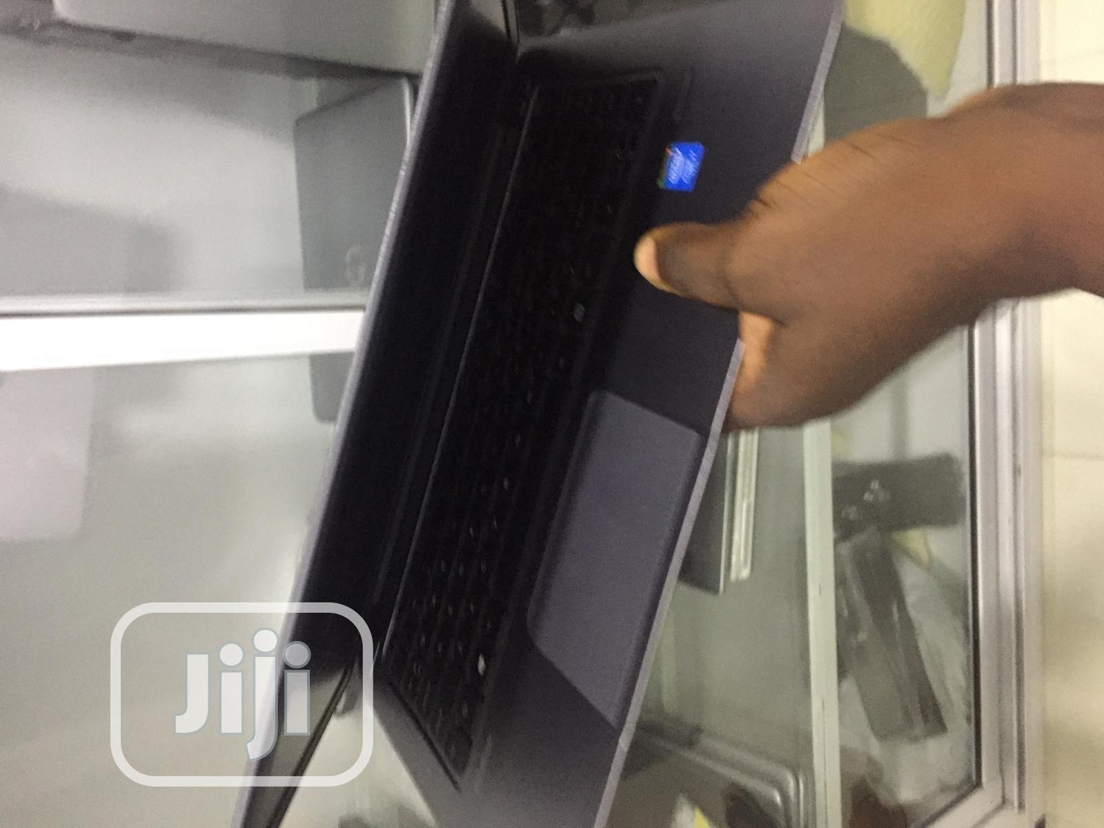 Laptop HP EliteBook Folio 1040 G2 8GB Intel Core i7 SSD 256GB | Laptops & Computers for sale in Gbagada, Lagos State, Nigeria