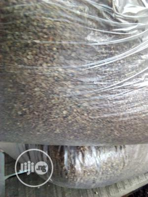 Custard Rubber Anise Seeds.   Feeds, Supplements & Seeds for sale in Rivers State, Port-Harcourt