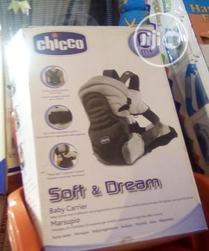 Chicco Baby Carrier | Children's Gear & Safety for sale in Lagos State, Yaba