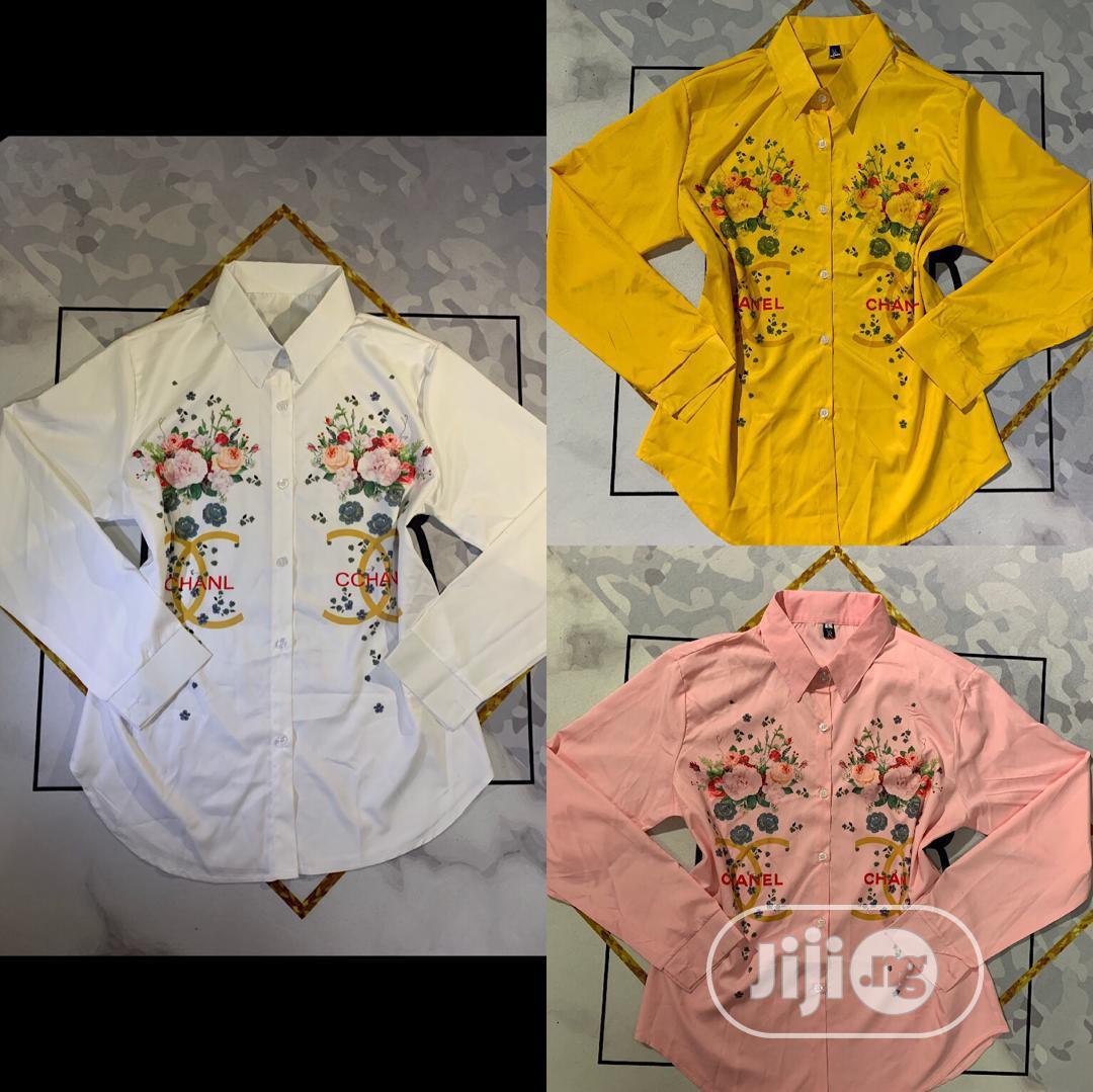 Brand New Turkey Wear | Clothing for sale in Ikeja, Lagos State, Nigeria