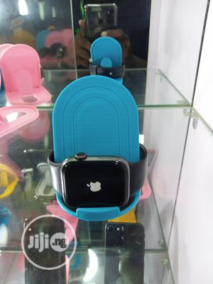 Apple Series 2 38mm   Smart Watches & Trackers for sale in Lagos State, Ikeja