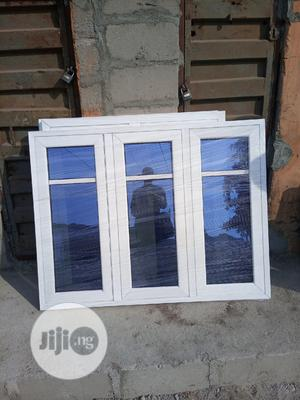 Casement Windows   Windows for sale in Lagos State, Isolo