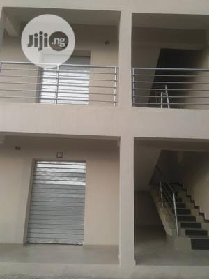 This Shop Is for Renting at Eleko Junction Face Express Way | Commercial Property For Rent for sale in Lagos State, Ibeju