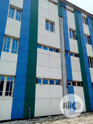 A Purposely Built & New School Building For Lease At Lekki   Commercial Property For Sale for sale in Lekki, Ikota