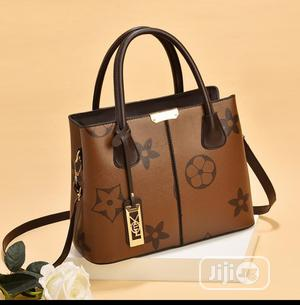 Ladies European High Quality Luois Vuitton Hand Bag   Bags for sale in Lagos State, Alimosho